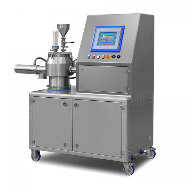 global industrial mixer market 2014 2018 Global industrial is a leading distributor of material handling equipment, storage solutions, workbenches, office furniture, safety equipment, tools, motors, hvac equipment and more, carrying over 1,000,000 commercial and industrial products at low prices.